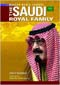 Saudi Royal Family Cover